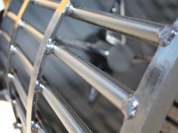 product details flexxifinger